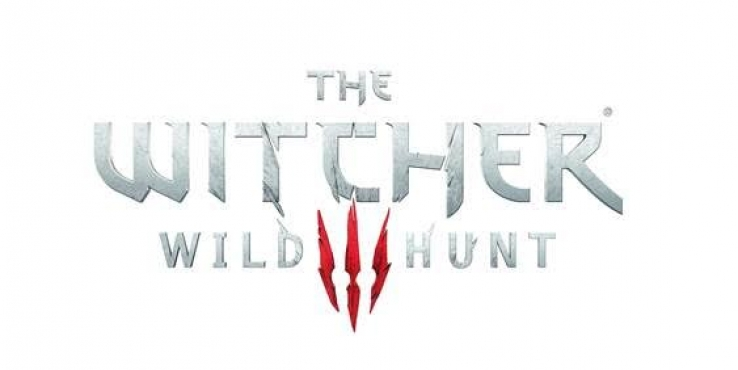 Review: Witcher 3: The Wild Hunt