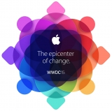 Apple's WWDC 2015 starts 8 June, videos to be streamed
