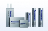 Panasonic partners with energy companies on battery pilot projects