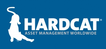 New Version of Hardcat a Huge Asset for Strategic Growth