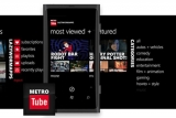 "Google peeved at Windows Phone 'ad free"" YouTube app – and much more"
