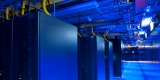 Equinix data centre supports growing cloud demand