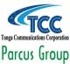 Parcus Group to Deliver Product Management Training for Tonga Communications