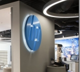 HP opens new Customer Welcome Centre in Sydney