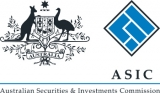 ASIC database used as 'cash cow' by governments