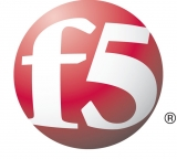 VIDEO: F5 Networks at the 2014 Gartner Symposium