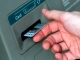 Government to introduce ATM monitoring