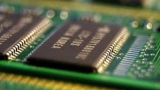 Google to design its own chips – report