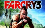 Review: Far Cry 3