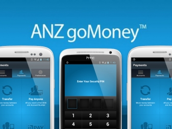 ANZ goMoney users get no money