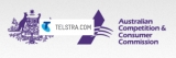ACCC: Telstra promises improved Aussie Consumer Law compliance