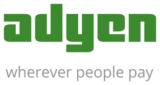 Adyen deploys to Equinix Melbourne, Sydney data centres