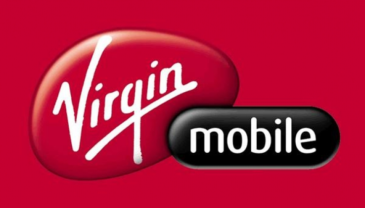 Virgin adds postpaid 4G mobile broadband to product roster