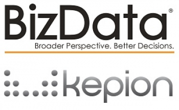Reece selects Kepion and BizData for Enterprise Planning System