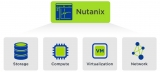 Vocus goes with Nutanix cloud for infrastructure modernisation