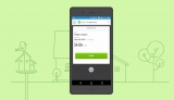 Xero brings out new Touch app for Android