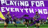 Melbourne Storm ups the game