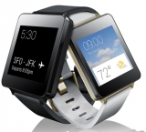 LG G Watch – review
