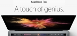 VIDEOS: Two new MacBook Pros walk up to a touch screen bar none