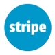 Visa invests in Stripe to support global expansion