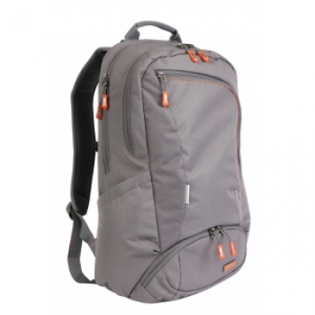 STM adds impulse to laptop backpack range