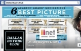 ISPs to pay 75% of Dallas Buyers Club legal costs