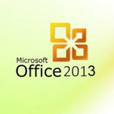 Microsoft caves in on Office licencing