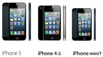 iPhone: lower-end model at lower-end price on way?