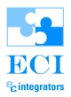 EC Integrators (ECI) Joins Riversand Technologies' Global Partner Network
