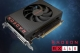 iTWire - Radeon RX 460 – the NQNBT for gamers