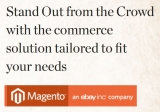 VIDEO: Magento's Sydney conference - new upgrades to Enterprise, Community editions and more!