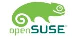 openSUSE news website compromised