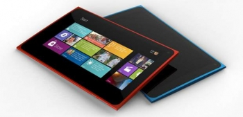 Nokia RT tablet to launch on 22 October