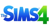 The Sims 4 to be 'offline' and 'single-player'