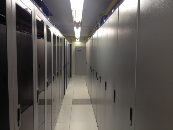 Over the Wire acquires datacentre facility in Brisbane's Fortitude Valley