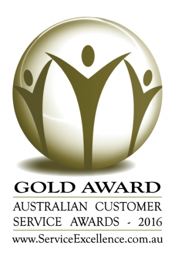 Next Telecom wins Australian Gold Customer Service Award again