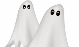 GHOST vulnerability hits Linux systems hard