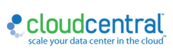 Enstratius Announces Support for CloudCentral