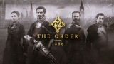 Review: The Order 1886 – The best looking worst game ever?