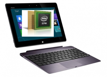 Windows 8 tablets cometh – from US $399?