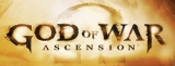 Kratos kills an Elephant – God Of War: Ascension tease