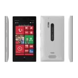 Nokia Lumia 928 Windows Phone 8 coming