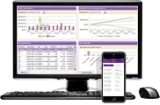MYOB first to get ATO SuperStream certification