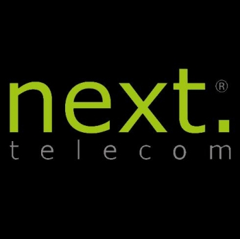Next Telecom launches unified communications suite.