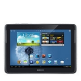 Wanted, a good tablet operating system