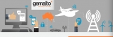 Gemalto predicts strong Australian M2M growth