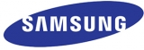 Samsung takes big hit to reputation in US: survey