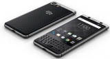 BlackBerry launches its last, but first, new, secure smartphone