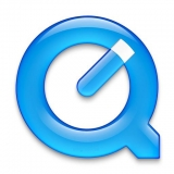 Apple plugs more QuickTime security holes
