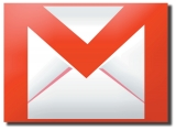 Gmail 'compose' option the new normal